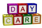 bronx new york family day care child care fun